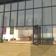 DX 3d Gallery 2 Image 17