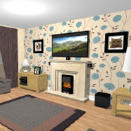 DX 3d Gallery 2 Image 5