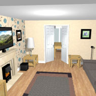 DX 3d Gallery 2 Image 6