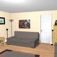 DX 3d Gallery 2 Image 7